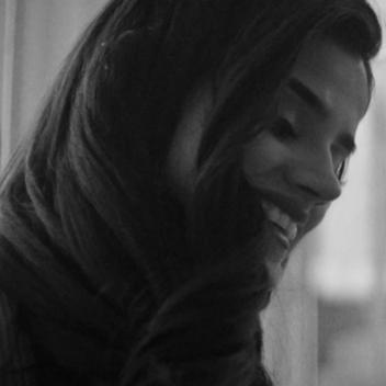 Melly Moreno (@_lovelymellyy)